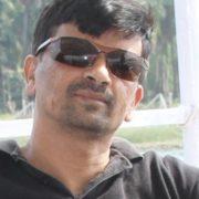 Sumanth Prabhakar